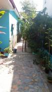Casa Independiente en Casino Deportivo, Cerro, La Habana 8