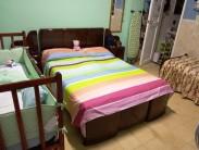 Apartamento en San Leopoldo, Centro Habana, La Habana 8