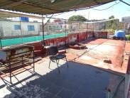 Casa en Vedado, Plaza de la Revolución, La Habana 12