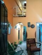 Casa en Tallapiedra, Habana Vieja, La Habana 2