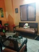 Casa en Tallapiedra, Habana Vieja, La Habana 1