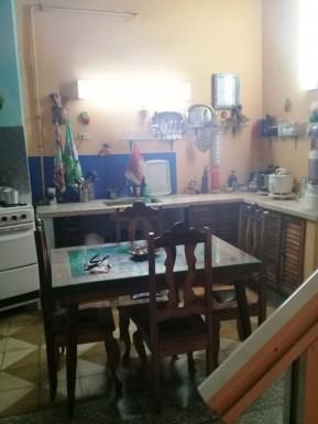 Casa en Tallapiedra, Habana Vieja, La Habana