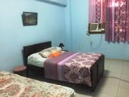 Apartamento en Latinoamericano, Cerro, La Habana 4