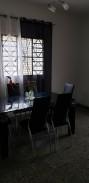 Casa en Ampliación Almendares, Playa, La Habana 12