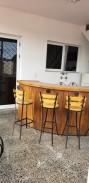 Casa en Ampliación Almendares, Playa, La Habana 21