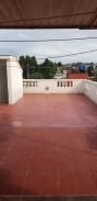 Casa en Ampliación Almendares, Playa, La Habana 27