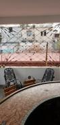 Casa en Ampliación Almendares, Playa, La Habana 20
