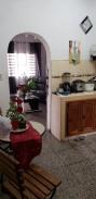Casa en Ampliación Almendares, Playa, La Habana 2