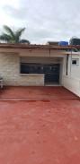 Casa en Ampliación Almendares, Playa, La Habana 25