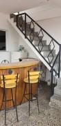 Casa en Ampliación Almendares, Playa, La Habana 22