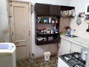 Casa en Libertad, Marianao, La Habana 2