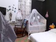Casa en Libertad, Marianao, La Habana 6