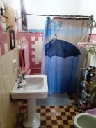 Casa en Libertad, Marianao, La Habana 5