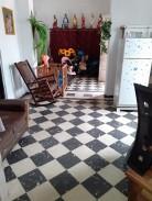 Casa en Libertad, Marianao, La Habana 3