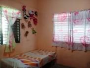 Casa Independiente en Villa I, Guanabacoa, La Habana 5