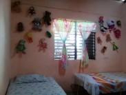Casa Independiente en Villa I, Guanabacoa, La Habana 3