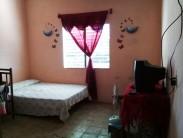 Casa Independiente en Villa I, Guanabacoa, La Habana 6