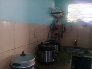 Casa Independiente en Villa I, Guanabacoa, La Habana 11