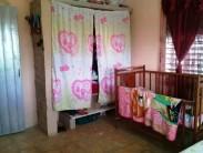 Casa Independiente en Villa I, Guanabacoa, La Habana 7