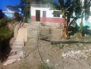 Casa Independiente en Villa I, Guanabacoa, La Habana 2