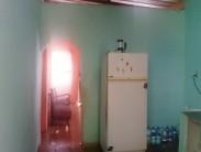 Casa Independiente en Villa I, Guanabacoa, La Habana 10