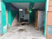 Casa Independiente en Cerro, La Habana 4