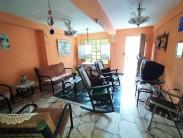 Casa Independiente en Cerro, La Habana 7
