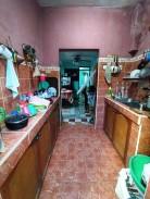 Casa Independiente en Cerro, La Habana 3