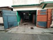 Casa Independiente en Cerro, La Habana 5