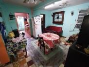 Casa Independiente en Cerro, La Habana 2