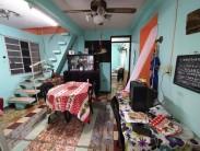 Casa Independiente en Cerro, La Habana 1