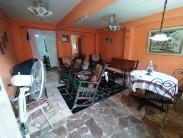 Casa Independiente en Cerro, La Habana 6