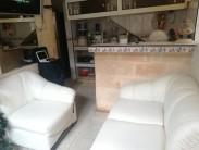 Apartamento en Buenavista, Playa, La Habana 3