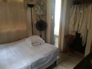 Apartamento en Buenavista, Playa, La Habana 5