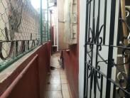Apartamento en Buenavista, Playa, La Habana 2