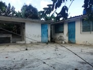 Casa en Santa Fe, Playa, La Habana 8