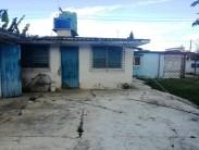 Casa en Santa Fe, Playa, La Habana 10