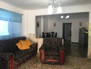 Casa en Santa Fe, Playa, La Habana 1