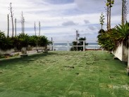 Casa Independiente en Jaimanitas, Playa, La Habana 7
