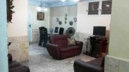 Casa Independiente en Jaimanitas, Playa, La Habana 5