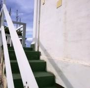 Casa Independiente en Jaimanitas, Playa, La Habana 8