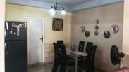Casa Independiente en Jaimanitas, Playa, La Habana 6