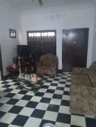 Independent House in Ponce, Arroyo Naranjo, La Habana 5