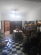 Independent House in Ponce, Arroyo Naranjo, La Habana 6
