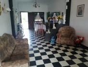 Casa Independiente en Ponce, Arroyo Naranjo, La Habana 9