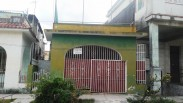Casa Independiente en Santos Suárez, Diez de Octubre, La Habana 1