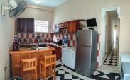 Casa Independiente en Santos Suárez, Diez de Octubre, La Habana 14
