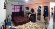 Apartamento en Víbora, Diez de Octubre, La Habana 14
