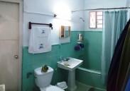 Apartamento en Víbora, Diez de Octubre, La Habana 10