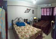 Apartamento en Víbora, Diez de Octubre, La Habana 13
